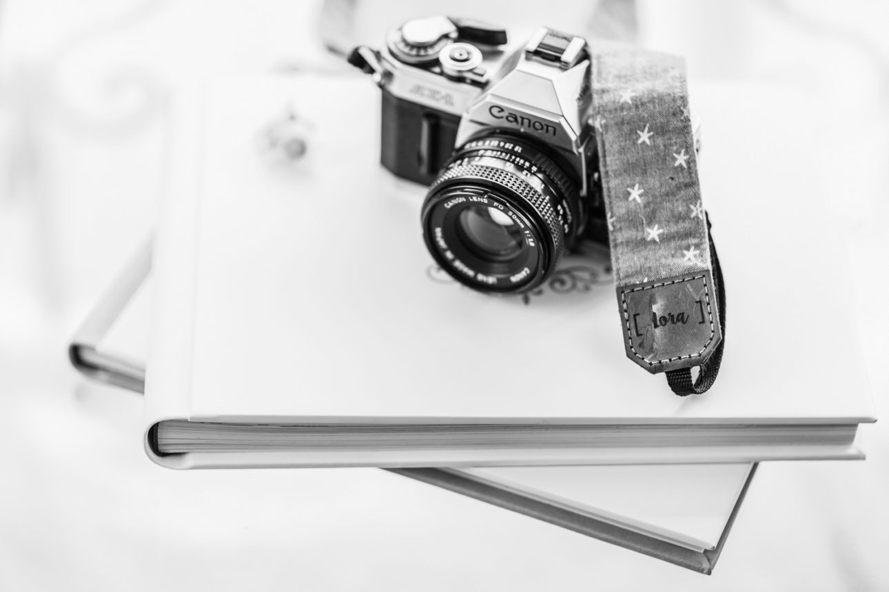 Photographer Paris & Provence