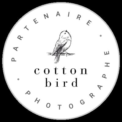 lora-barra-partenaire-cotton-bird
